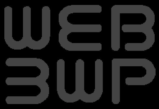 Web3 WP